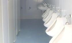 toilet-40-2