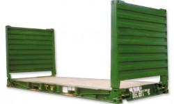 flatrack_container